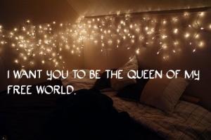 bedroom lights1